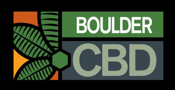 Boulder_CBD_Logo